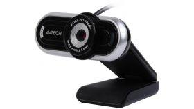 A4tech PK-920H-1,  HD камера с микрофон 1080p Full-HD WebCam, black+blue