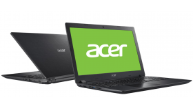 ACER A315-31-C0DY
