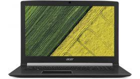 ACER A715-71G-73Q8