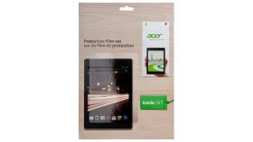 ACER AG PROTECT FILM A1-81X