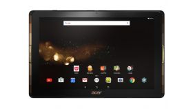 ACER ICONIA B3-A40-K0SK