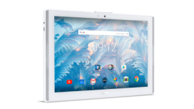 ACER ICONIA B3-A40-K1AH