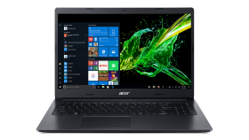 """""""NB Acer Aspire 3,A315-55G-340,RIntel  Core  i3-10110U,None(Boot-up only),15.6"""""""" F"""""""