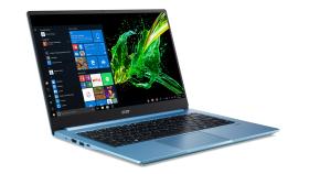 NB Acer Swift 3,SF314-57G-54Y8,GIntel Core i5-1035G1,Windows 10 Home,14 FHD A