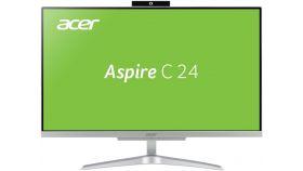 ACER ASPIRE C24-860_01
