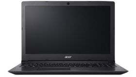ACER A315-53-P5T6