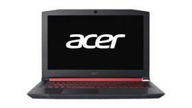 ACER AN515-52-769F