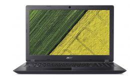 "PRESENTATION BUNDLE (NB + Projector Acer C200 LED) NB Acer Aspire 1 A114-32-C2D6/Windows 10S/14"" HD NonGlare / Intel® Celeron® Dual Core N4000 4MB Cache, up to 2.60 GHz/Intel® HD/ 1x4GB DDR4/64GB/Office (Trial)/Windows 10S (Free Upgrade Windows 10 Pr"