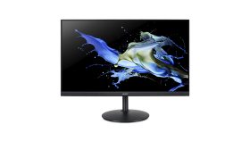 ACER 23.8 CB242YBMIPRX
