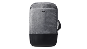 ACER 14INCH SLIM 3IN1 BACKPACK