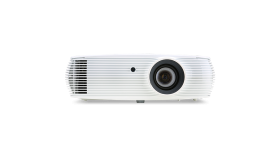 ACER PROJECTOR A1500