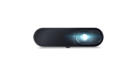 ACER PROJECTOR C200 LED 200LM