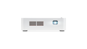 ACER PROJECTOR C202I LED 300LM