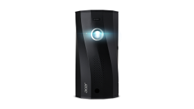 ACER PROJECTOR C250I LED 300LM