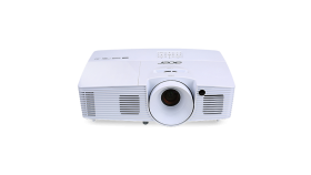 ACER PROJECTOR H6517ABD 3400LM