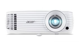 ACER PROJECTOR H6810 4K 3500LM
