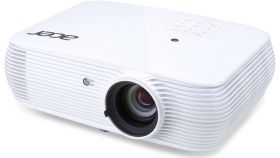 ACER PROJECTOR P1502