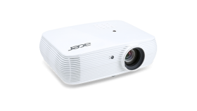 ACER PROJECTOR P5530 4000LM