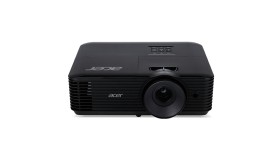 ACER PROJECTOR X118AH 3600LM