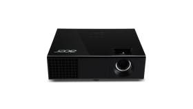 ACER PROJECTOR X1226H