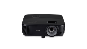 ACER PROJECTOR X1323WH
