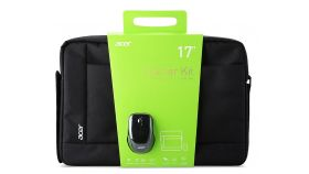 "Acer 17"" Notebook Starter Kit"