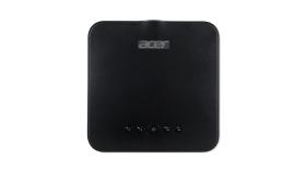 ACER B250i FHD 1920x1080 LED Projector 1000 ANSI Lumen 5.000:1 contrast HDMI 1.4a USB Typ C