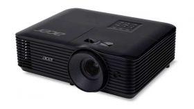 ACER X1223HP DLP 3D XGA 4000Lm 20000/1 HDMI