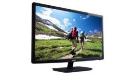 ACER V196HQLAb 18,5 Wide 16:9 1366x768-60Hz 5ms 100.000.000:1 200 cd/m2 LED VGA 3Years Carry In ES6.0 MPRII