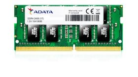 8GB DDR4 2400 A-DATA SODIMM