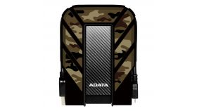 A-DATA 1TB External 710M USB3.1 CMFL