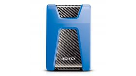 A-DATA 1TB External HD650 USB3.1