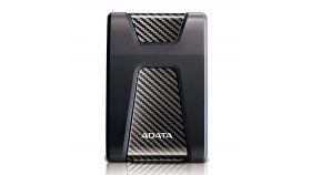 A-DATA 2TB External HD650 USB3.1