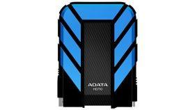 A-DATA 2TB External HD710P USB3.1 BL