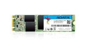 A-DATA SSD M2 2280 SU800 128GB