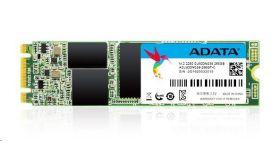 A-DATA SSD M2 2280 SU800 256GB