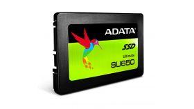 A-DATA SSD SU650 120GB