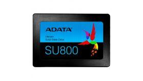 A-DATA SSD SU800 2TB 3D NAND