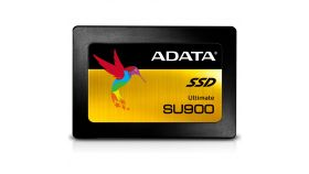 A-DATA SSD SU900 1TB 3D NAND