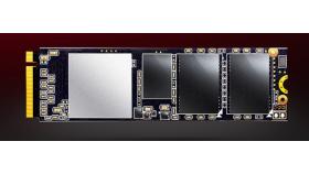 A-DATA SX6000 128G M2 2280 PCIE