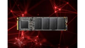 A-DATA SX6000 PRO 512GB M2 PCIE