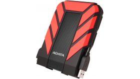 External 2T A-DATA HD710P USB3.1 RED