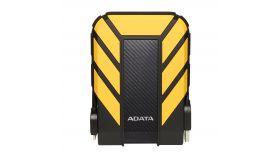 External 4TB A-DATA HD710P USB3.1 YL