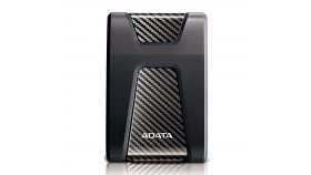 External 5TB A-DATA HD650 USB3.1 BLK