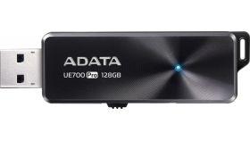 128GB USB3 UE700 PRO ADATA