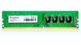 16G DDR4 2400 A-DATA RET