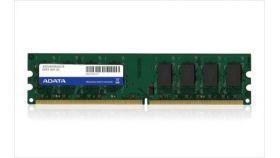2G DDR2 800 ADATA