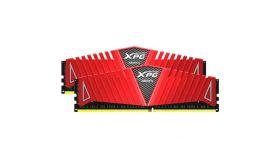 2X8G DDR4 3600 XPG Z1 ADATA