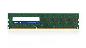 4G DDR3L 1600 A-DATA 1.35V