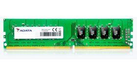 4G DDR4 2400 ADATA
